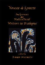 macquarie pen anthology of australian literature review Y macquarie pen anthology of australian literature nicholas jose — review of macquarie pen anthology of aboriginal literature 2008 anthology poetry drama prose.
